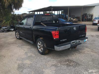 fl trucks for sale