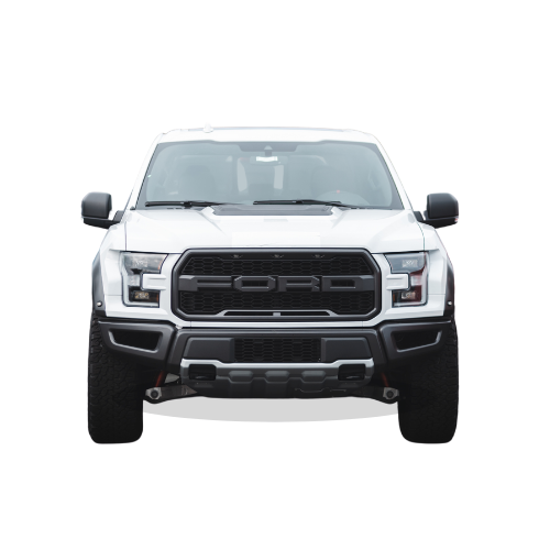 ford truck amer trading inc